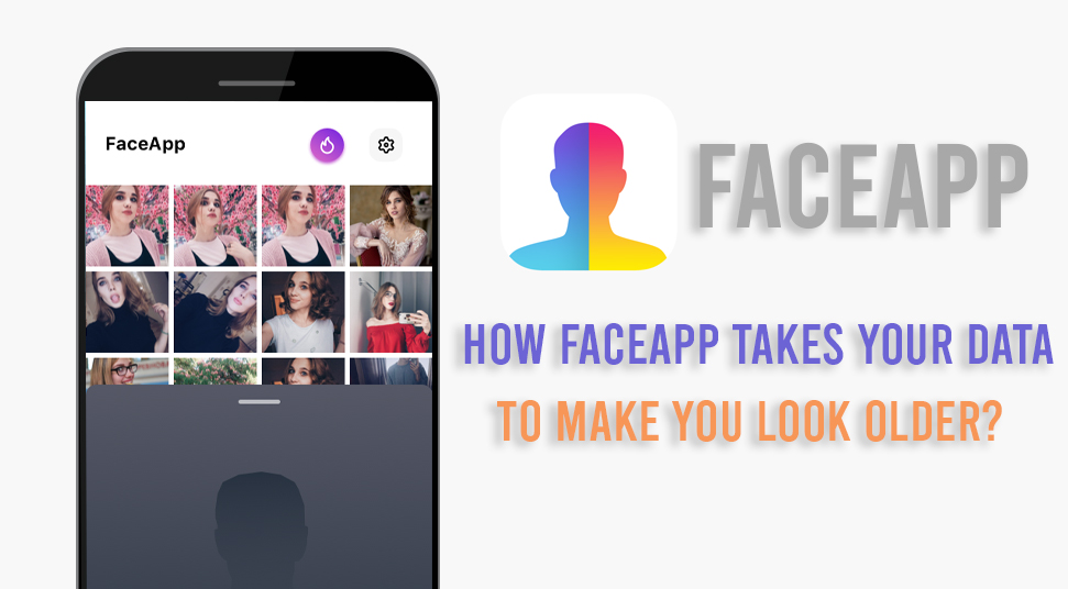 Faceapp Download for Mobile: Is It Safe After Downloading?