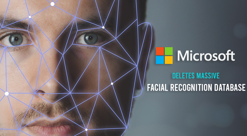Facial Recognition Database