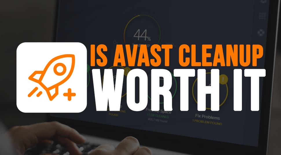 avast cleanup premium review