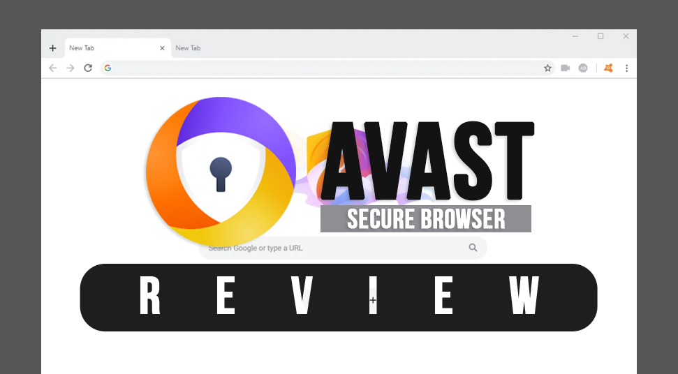 avast safezone browser review