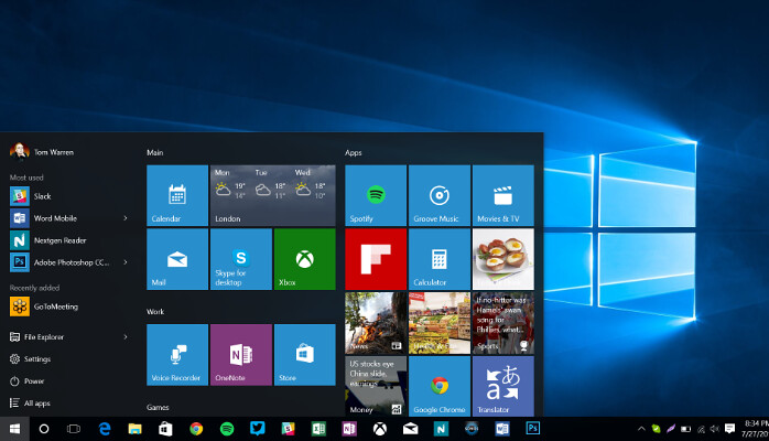 Guide to Removing Bloatware on Windows 10