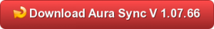 Asus Aura Software