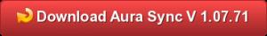 Aura Sync Download