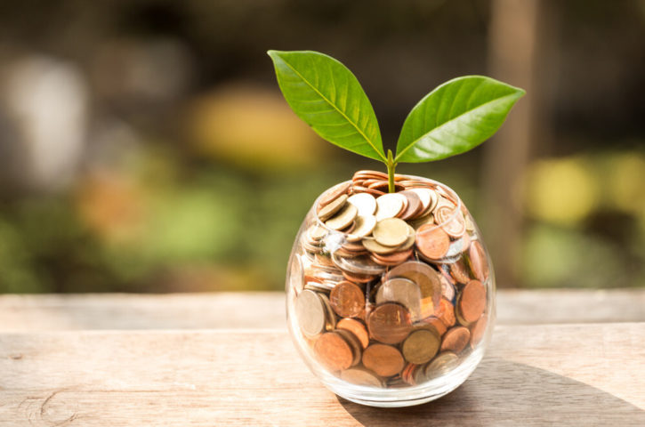 Some Of Wealth Preservation Strategies To Your Wealth Protection