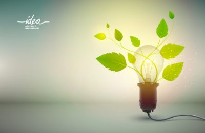 7 Methods to Save Electricity and Money in 2021
