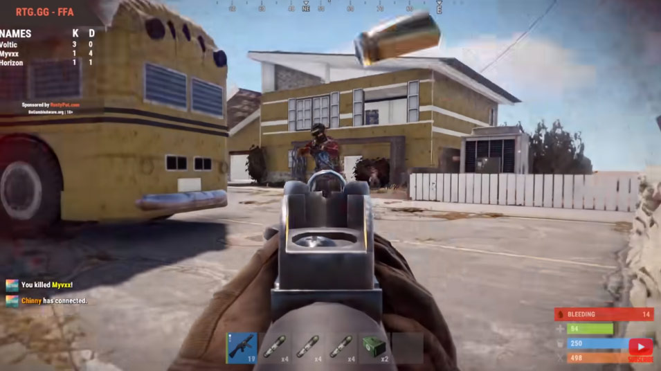 Play-Rust-With-Friends-Online