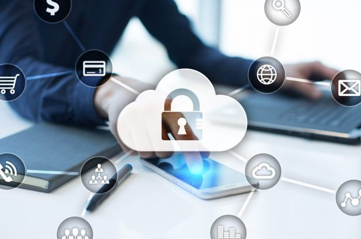Easy steps on how to protect your customer's data